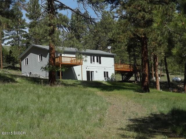 Real Estate for Sale, ListingId: 31857374, Lolo,MT59847