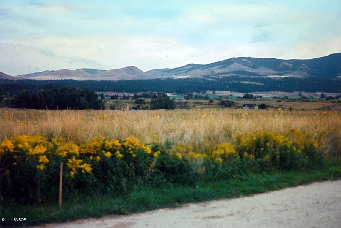 594 Willow Creek Rd, Corvallis, MT 59828