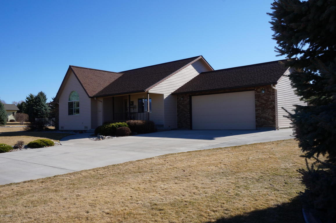 413 Lower Sky Way, Hamilton, MT 59840