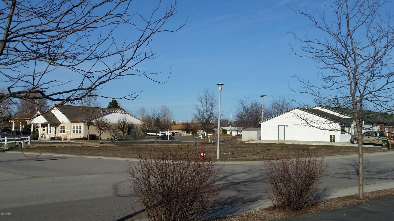 One of Stevensville Price Reduced Homes for Sale