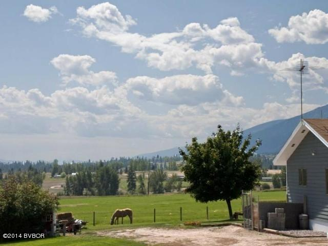 561 Flicker Ln, Victor, MT 59875
