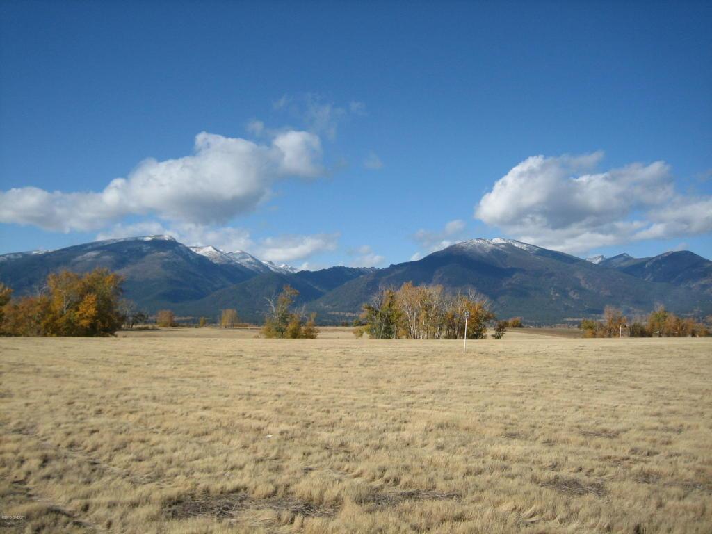 966 Arrow Hill Ranch Rd, Hamilton, MT 59840