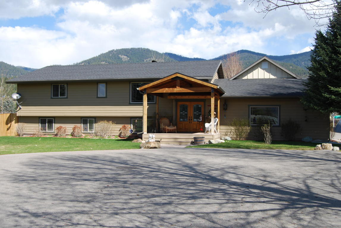 Real Estate for Sale, ListingId: 32806529, Frenchtown,MT59834