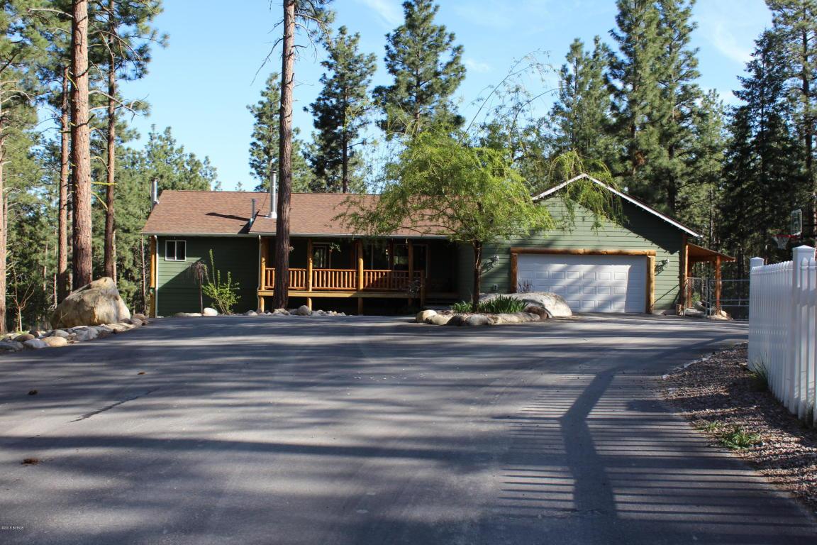 429 S Kootenai Creek Rd, Stevensville, MT 59870