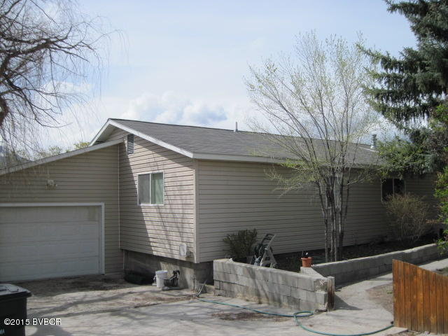 4329 Grizzly Way, Stevensville, MT 59870