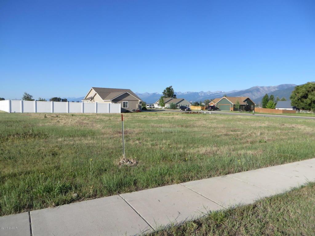 263 Birch Ln, Stevensville, MT 59870
