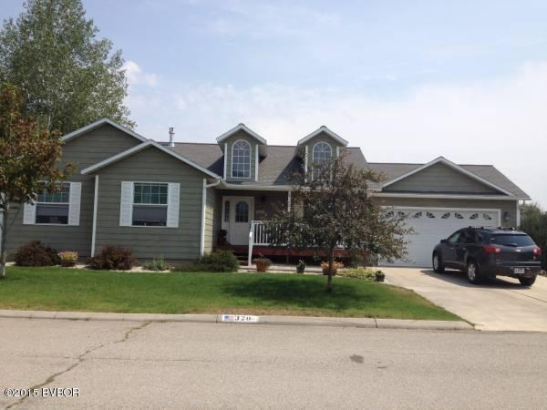 320 10th St, Stevensville, MT 59870