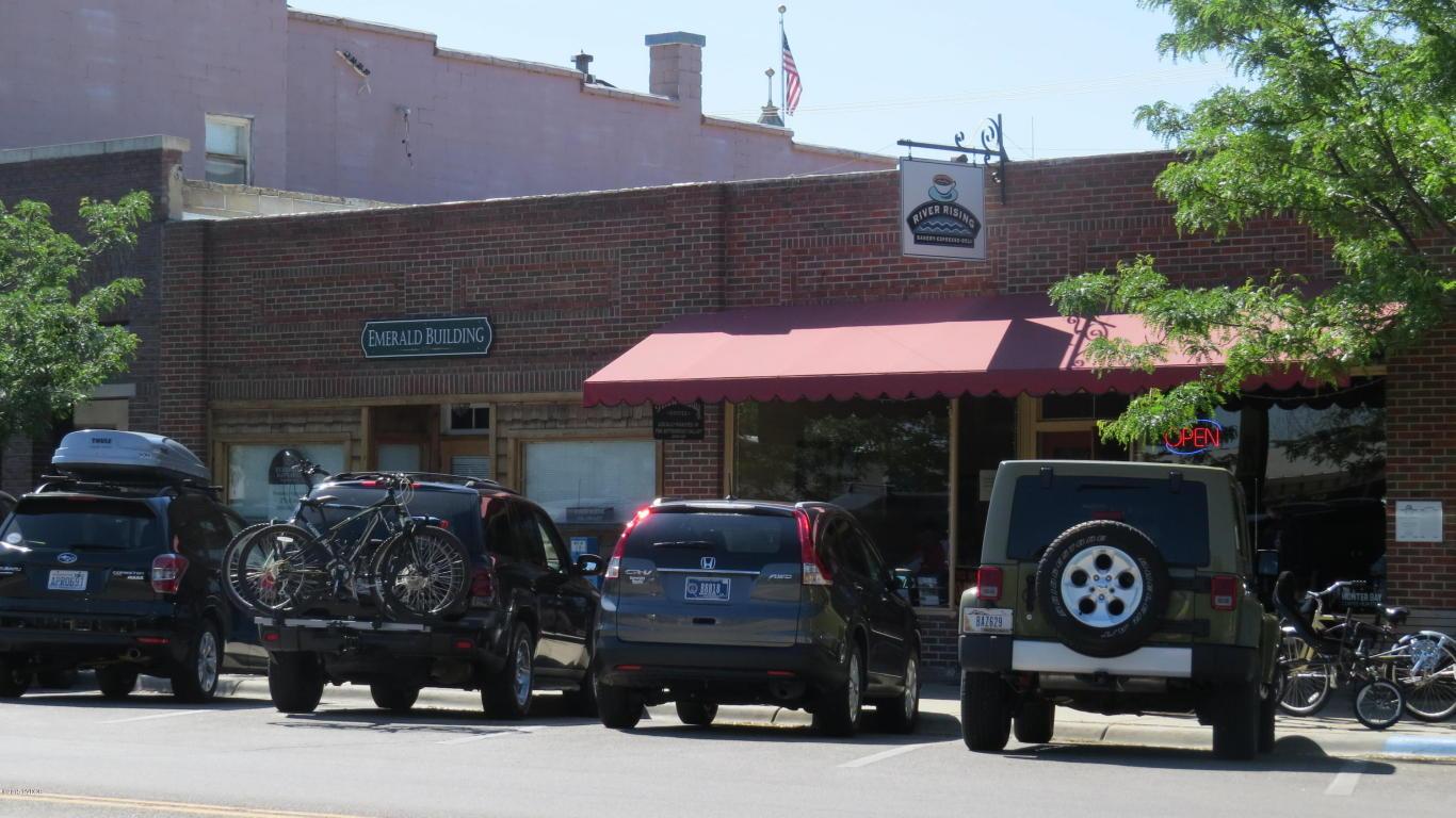 335 W Main St, Hamilton, MT 59840