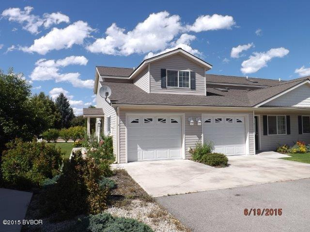107 Alice Ave, Hamilton, MT 59840
