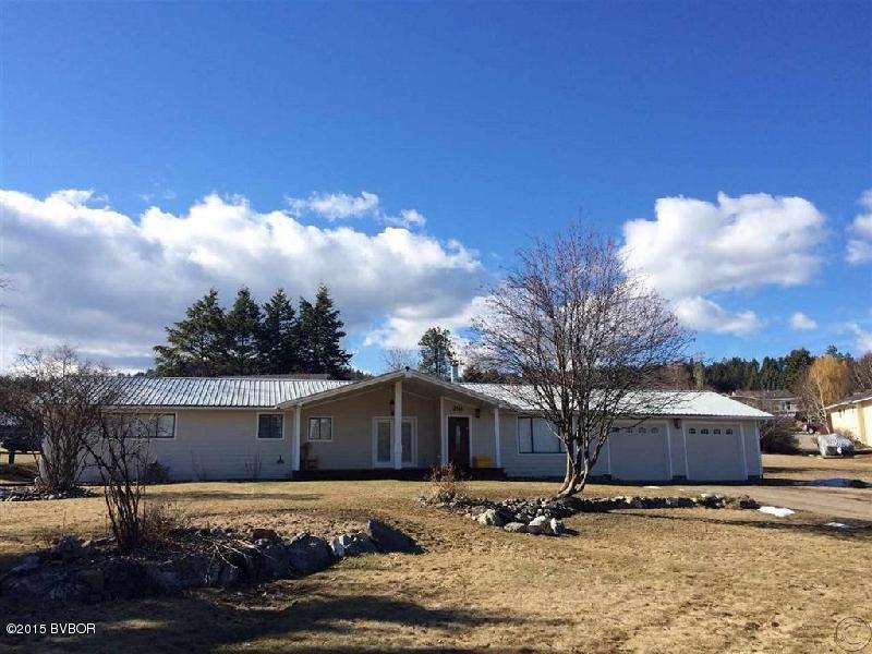 Real Estate for Sale, ListingId: 34484712, Lakeside,MT59922