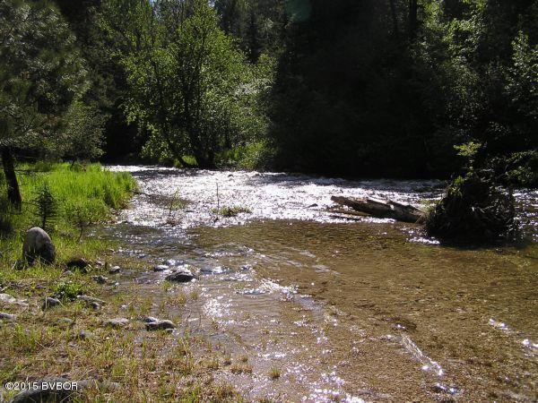 Photo of 282  Elk Ridge RD  Hamilton  MT
