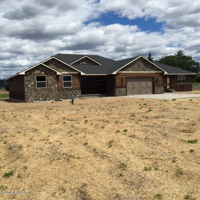 3195 Delaford Loop, Stevensville, MT 59870
