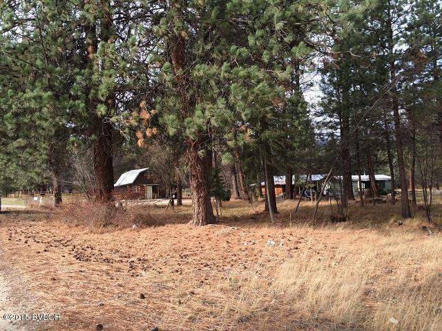 2052 Middle Bear Creek Rd, Victor, MT 59875