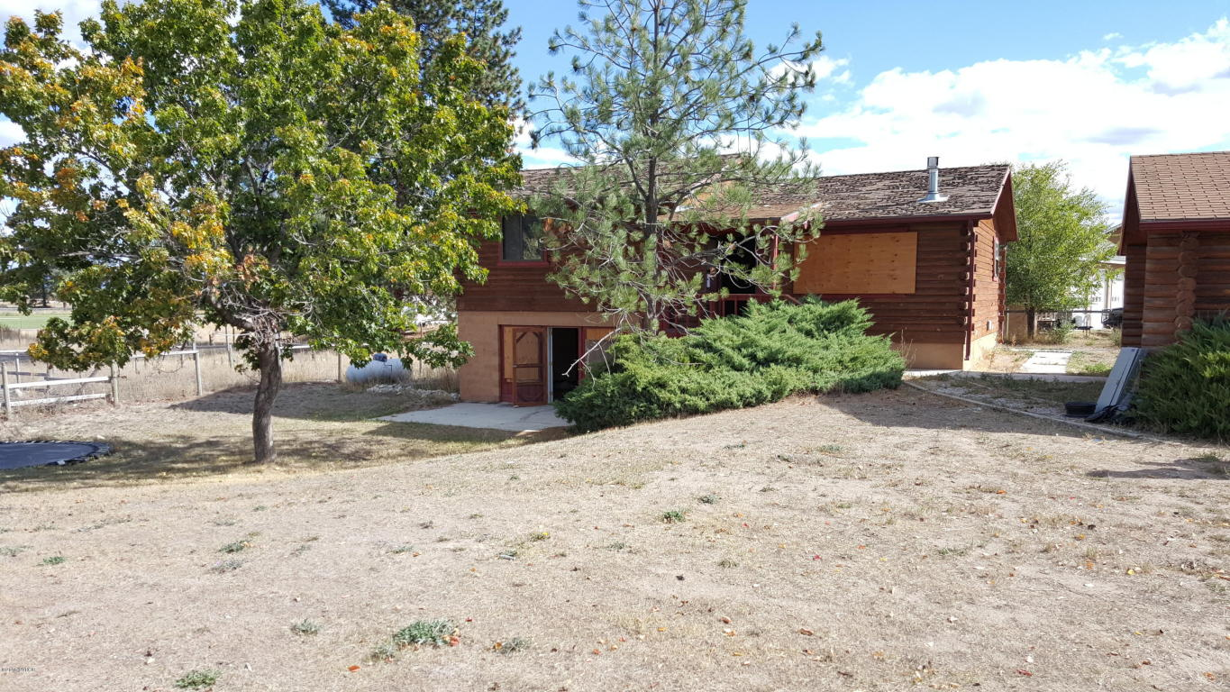 102 Meadow Ln, Victor, MT 59875