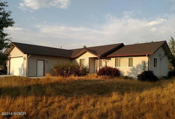101 Boardwalk Dr, Stevensville, MT 59870