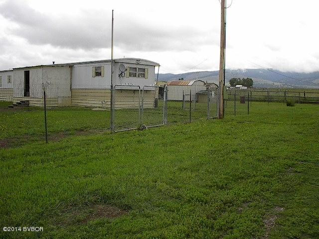 3010 Redjou Ln, Stevensville, MT 59870