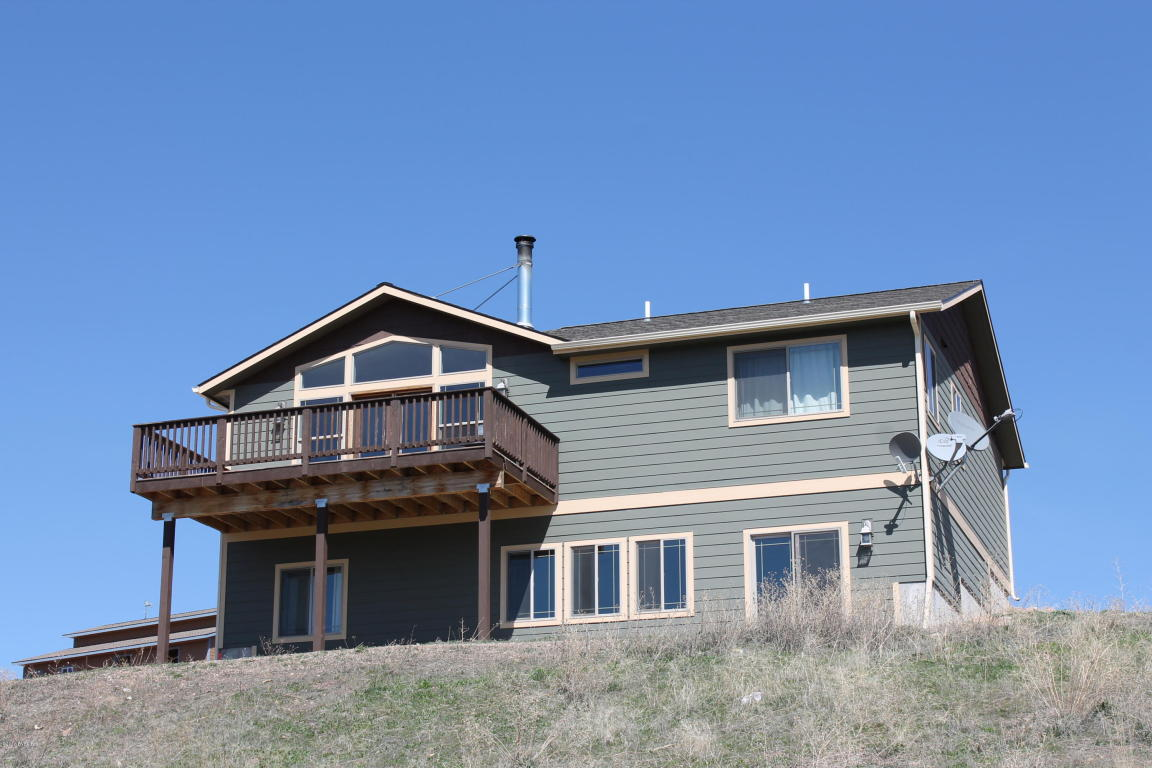 720 Lund Dr, Florence, MT 59833