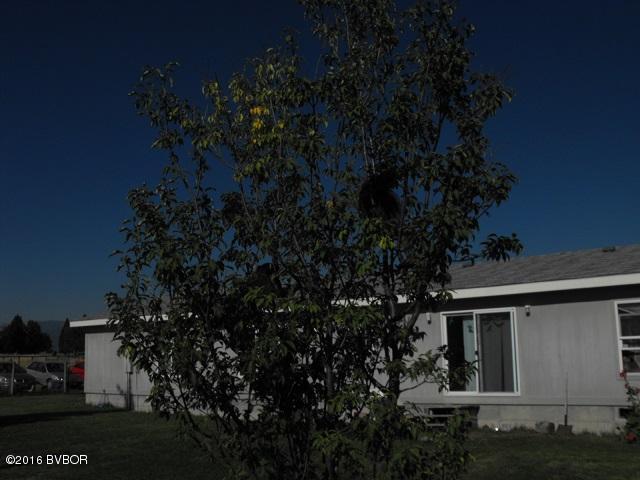 948 Foxy Ln, Stevensville, MT 59870