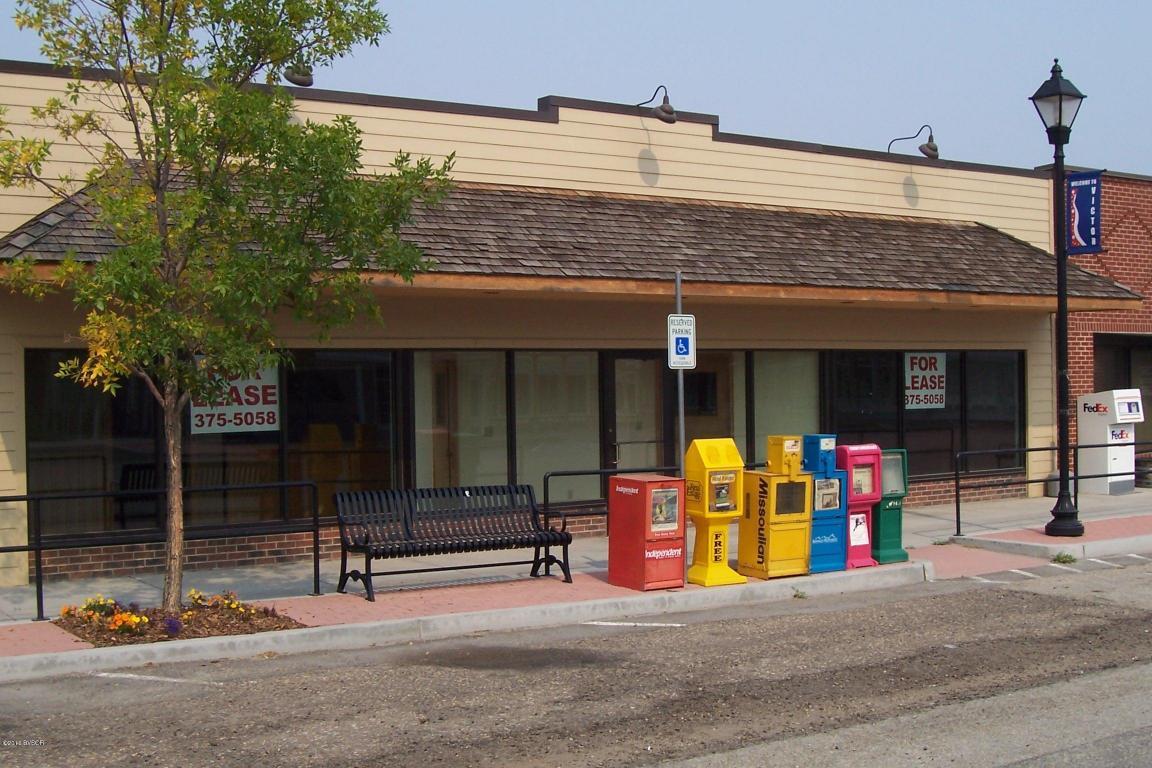 112 Main St, Victor, MT 59875