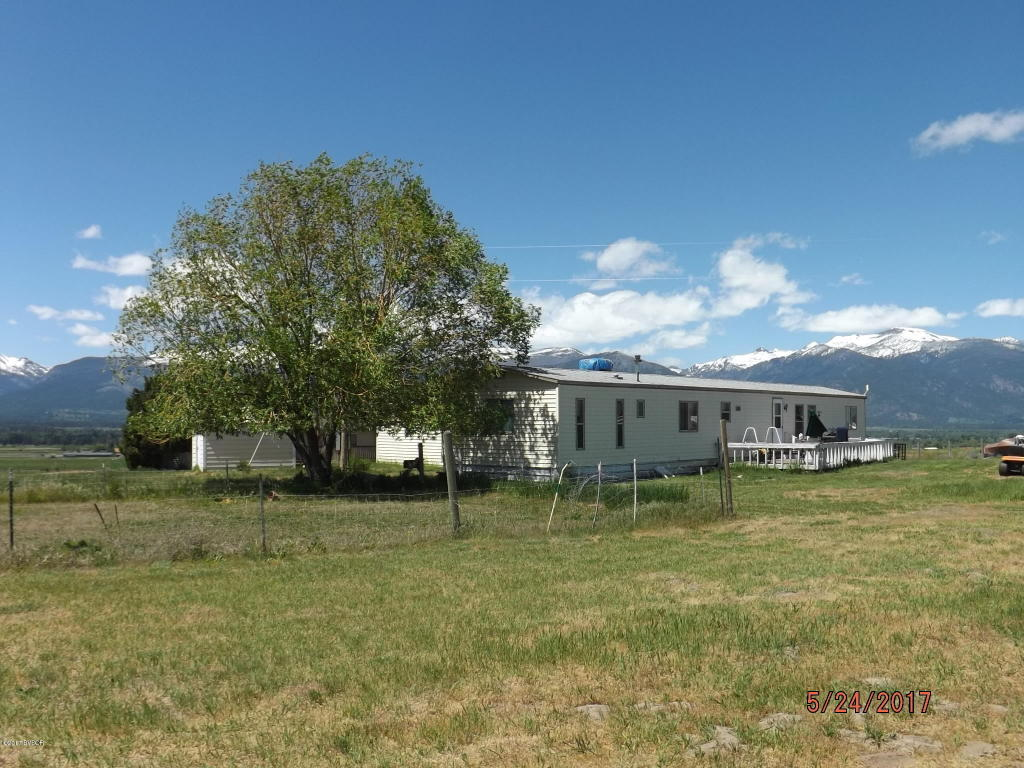 Photo of 2263  Old West TRL  Corvallis  MT