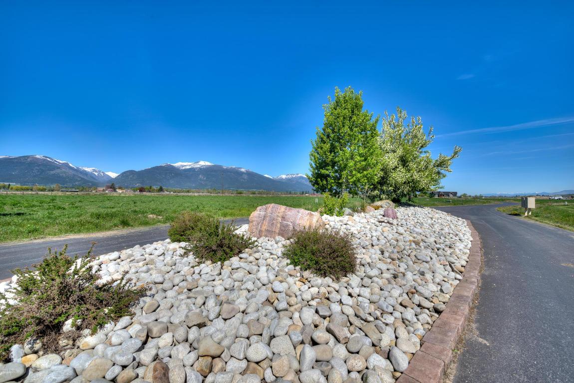 3053 Delaford Loop, Stevensville, MT 59870