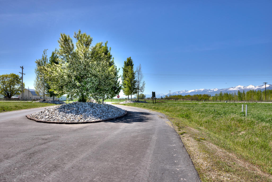 3033 Delaford Loop, Stevensville, MT 59870