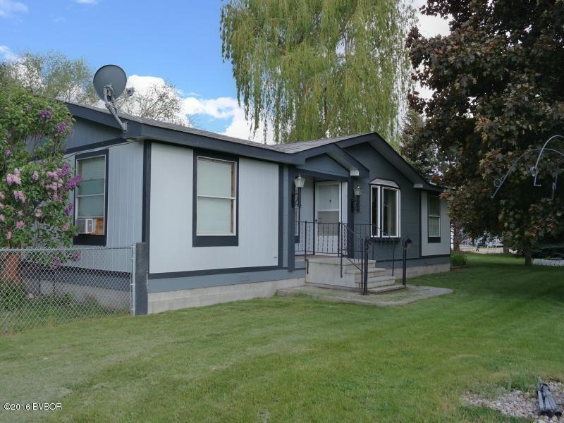 1188 Eastside Hwy, Corvallis, MT 59828