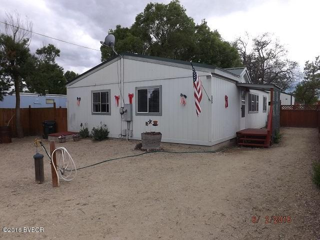 307 5th Ave, Victor, MT 59875