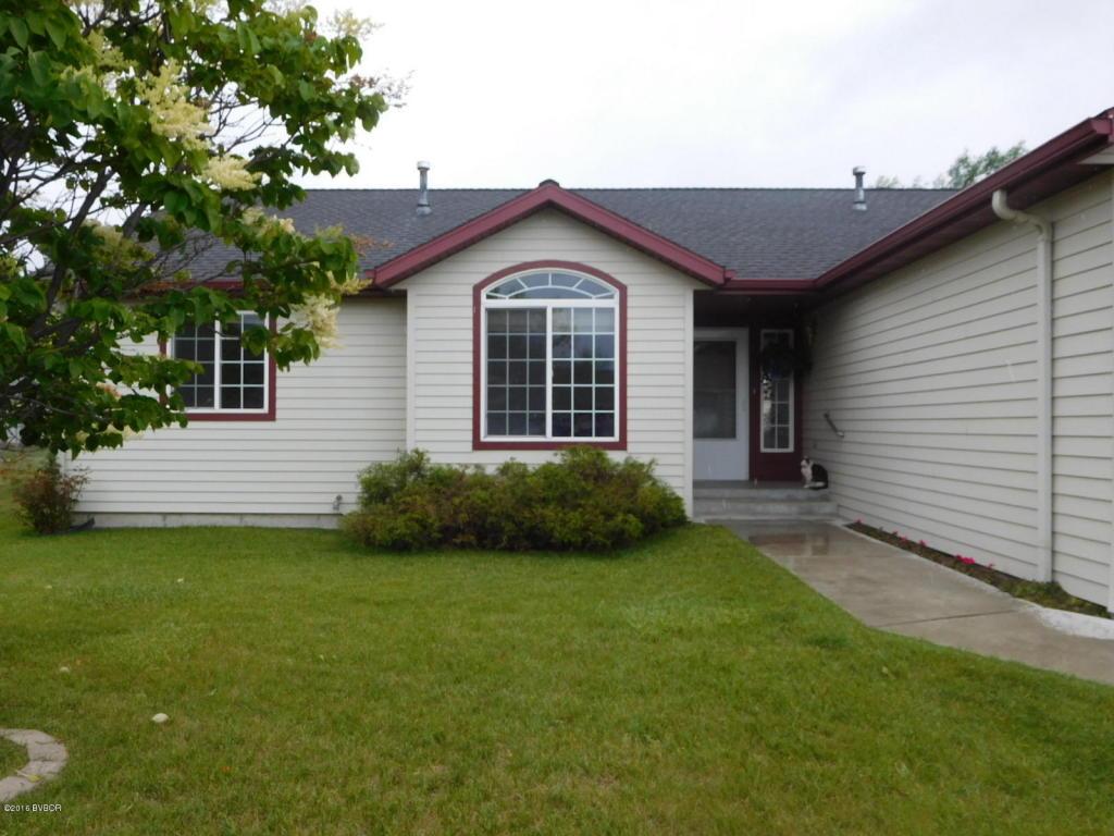 105 Teakwood Ct, Hamilton, MT 59840