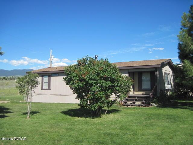 1110 Park Ln, Stevensville, MT 59870