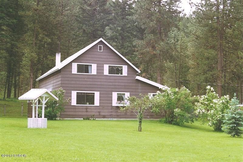 Photo of 5778  Hwy 93  Sula  MT