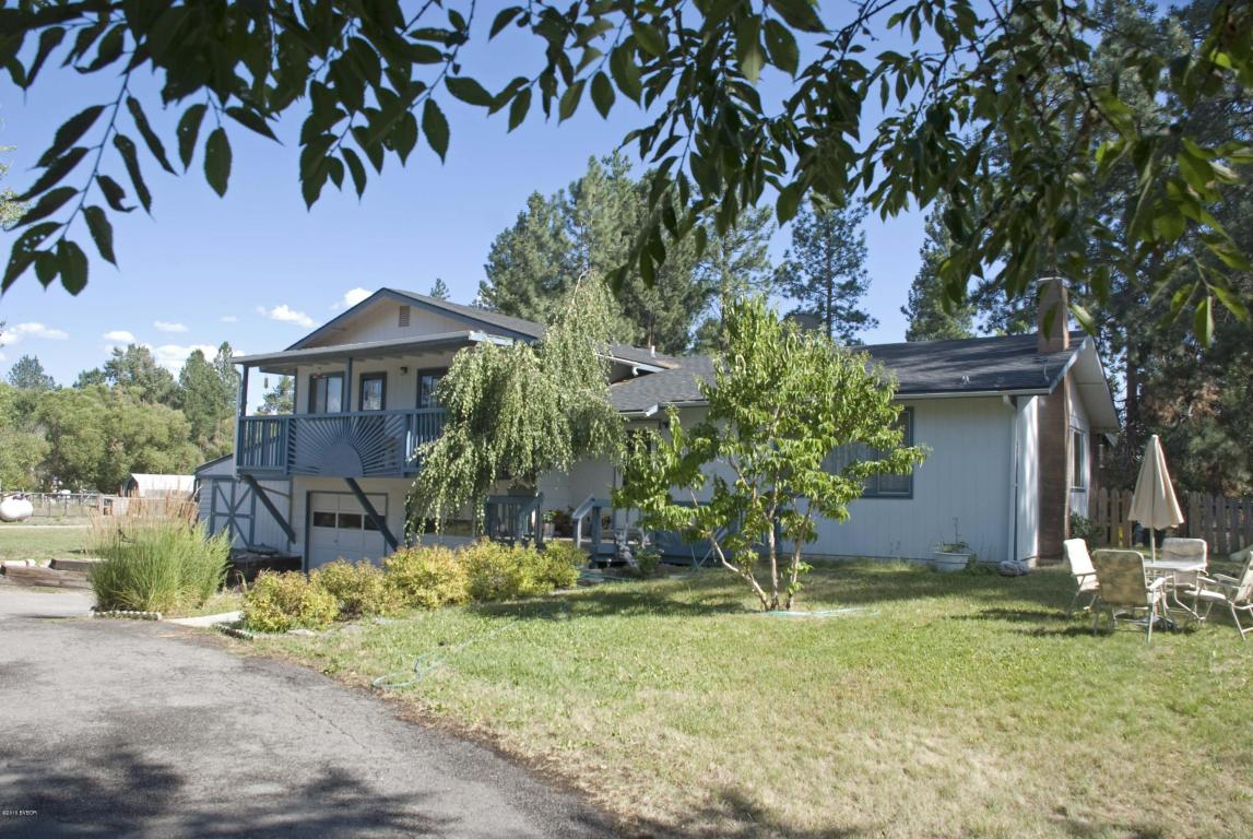 125 Silverbow Dr, Victor, MT 59875