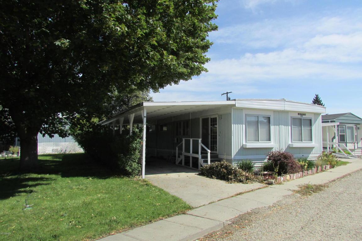 204 Holiday Ave, Hamilton, MT 59840
