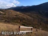 Nhn Dickson Creek RD Conner, MT 59827