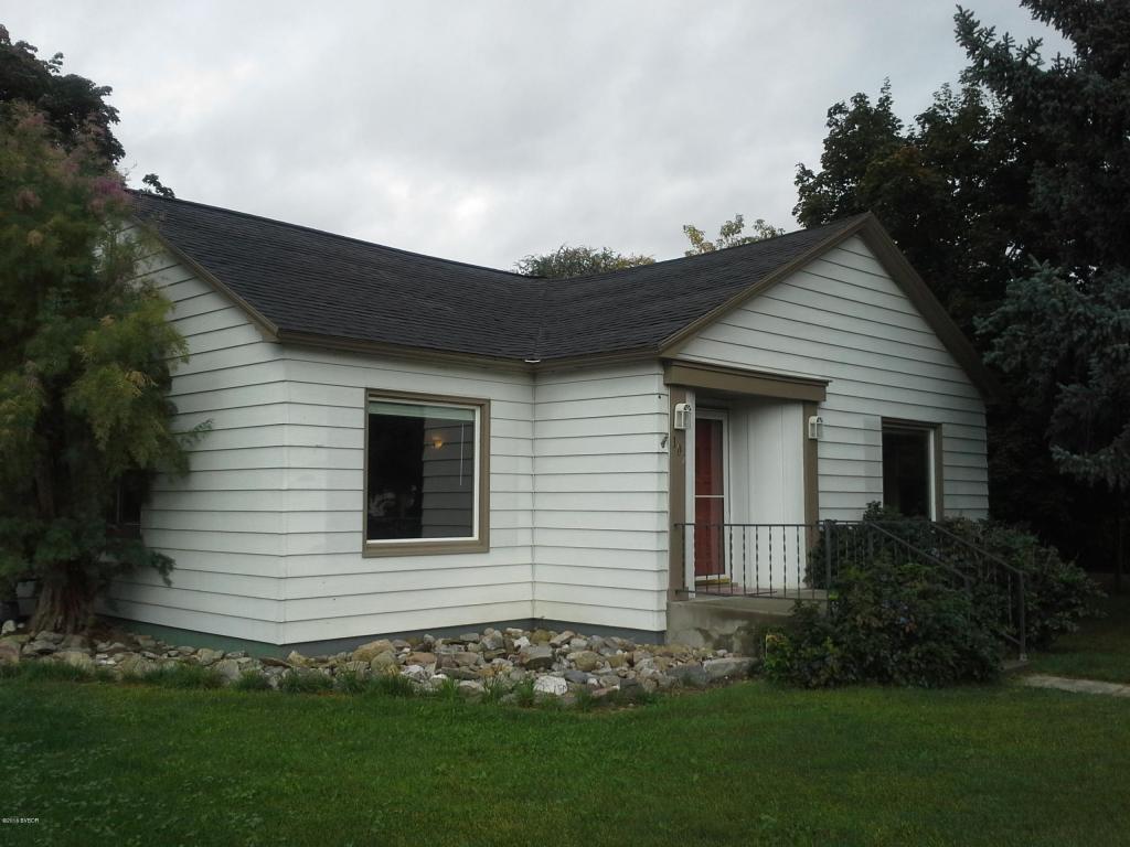 107 Geneva Ave, Hamilton, MT 59840