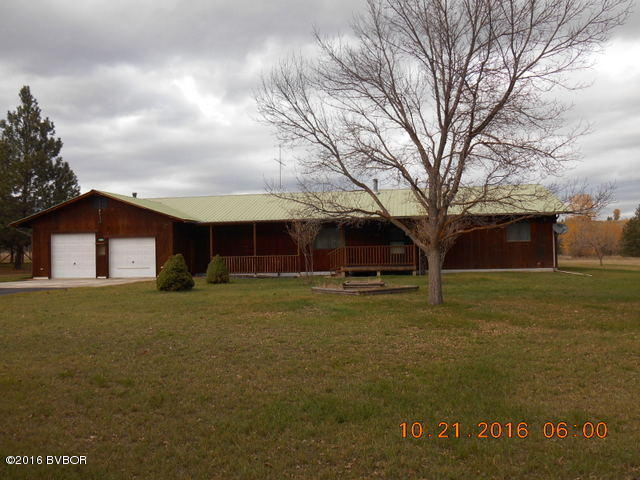 650 Sheafman Creek Rd, Hamilton, MT 59840