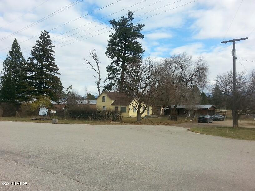 Photo of 3930  Us Highway 93  Stevensville  MT