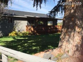 Photo of 412  Wilcox LN  Corvallis  MT