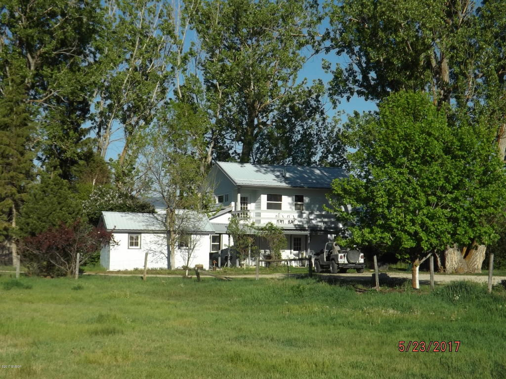 Photo of 2343  Meridian RD  Victor  MT