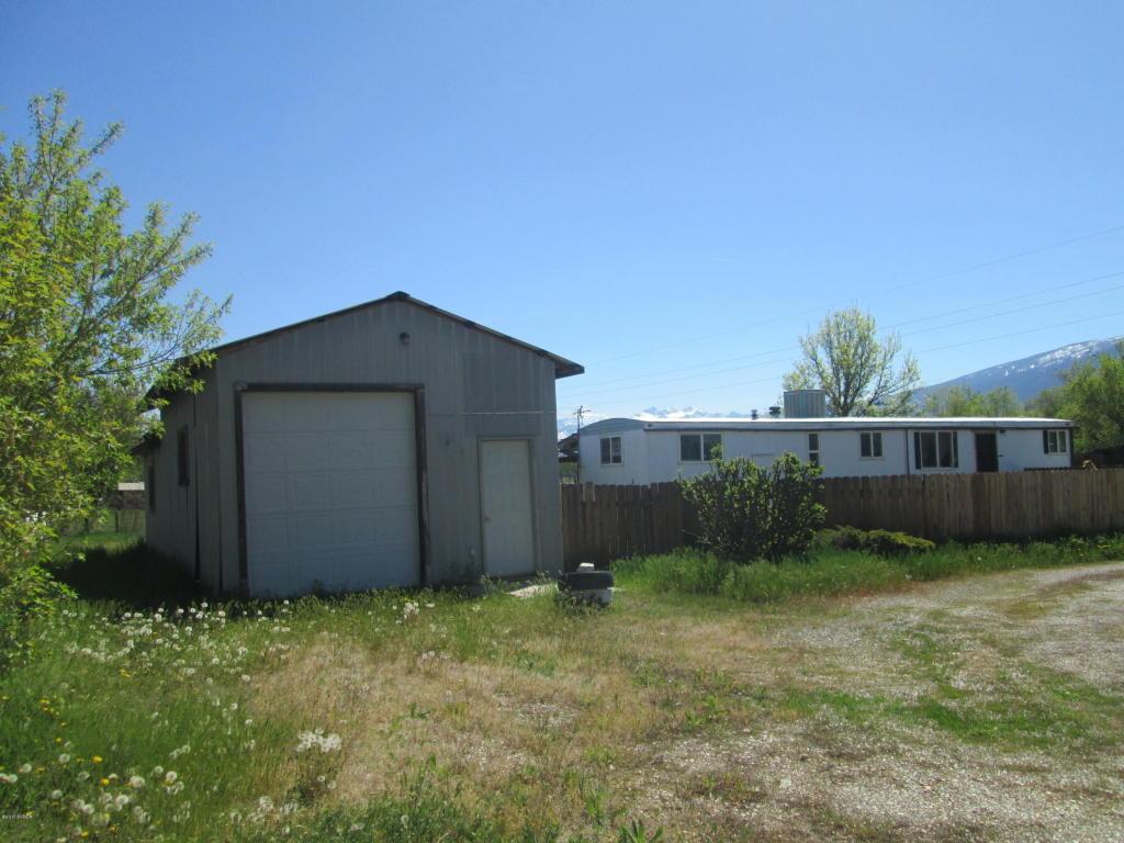 Photo of 209  Grantsdale Cutoff RD  Hamilton  MT