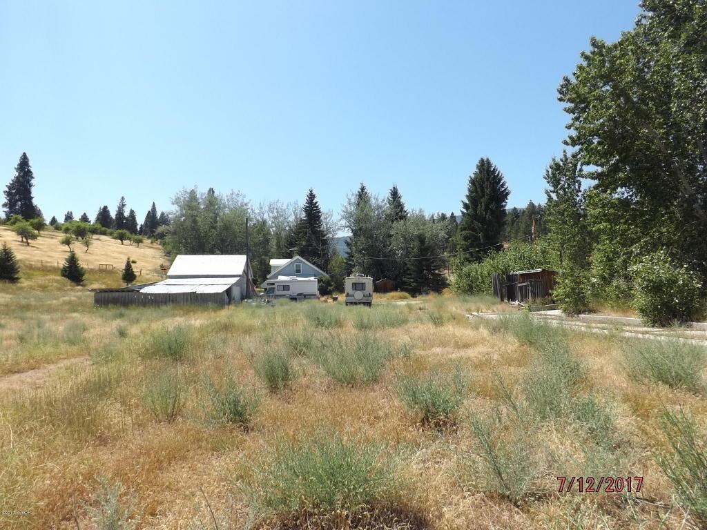Photo of 591  Camas Creek LOOP  Hamilton  MT