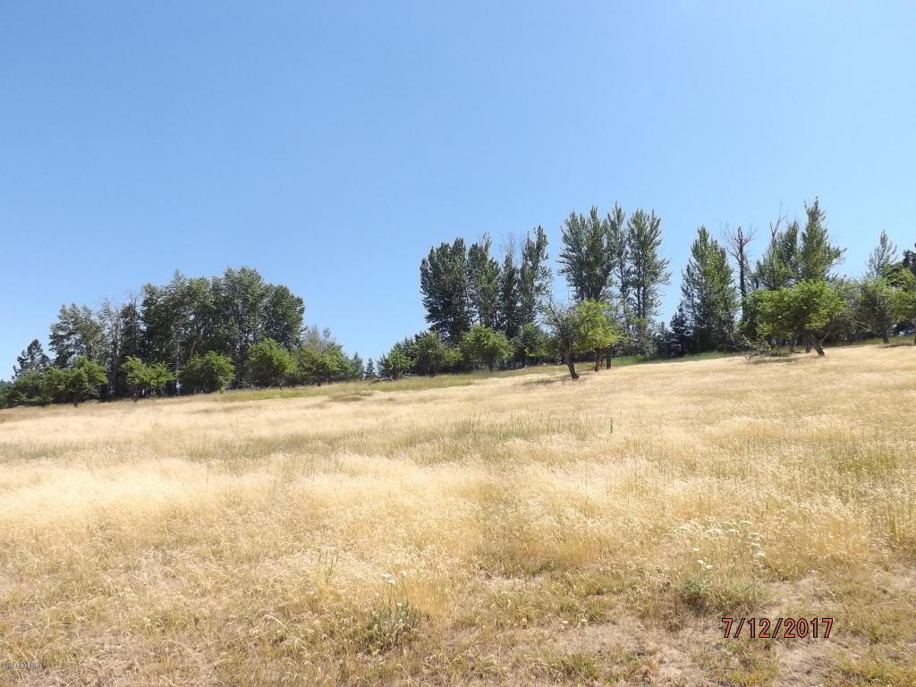 Nhn Camas Creek Hamilton, MT 59840