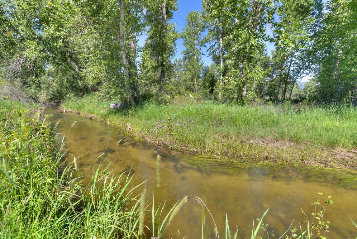 246 Otter Path LN - photo 22