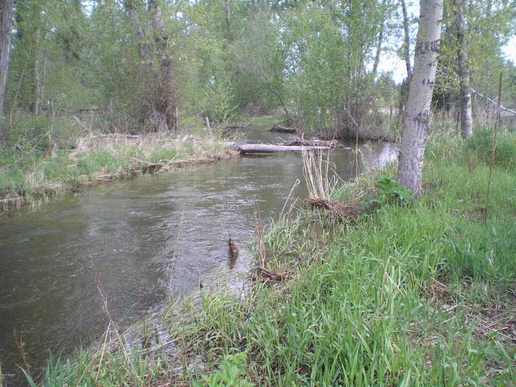 246 Otter Path LN - photo 45