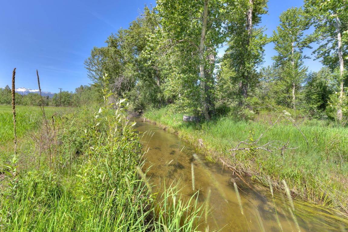 246 Otter Path LN - photo 47