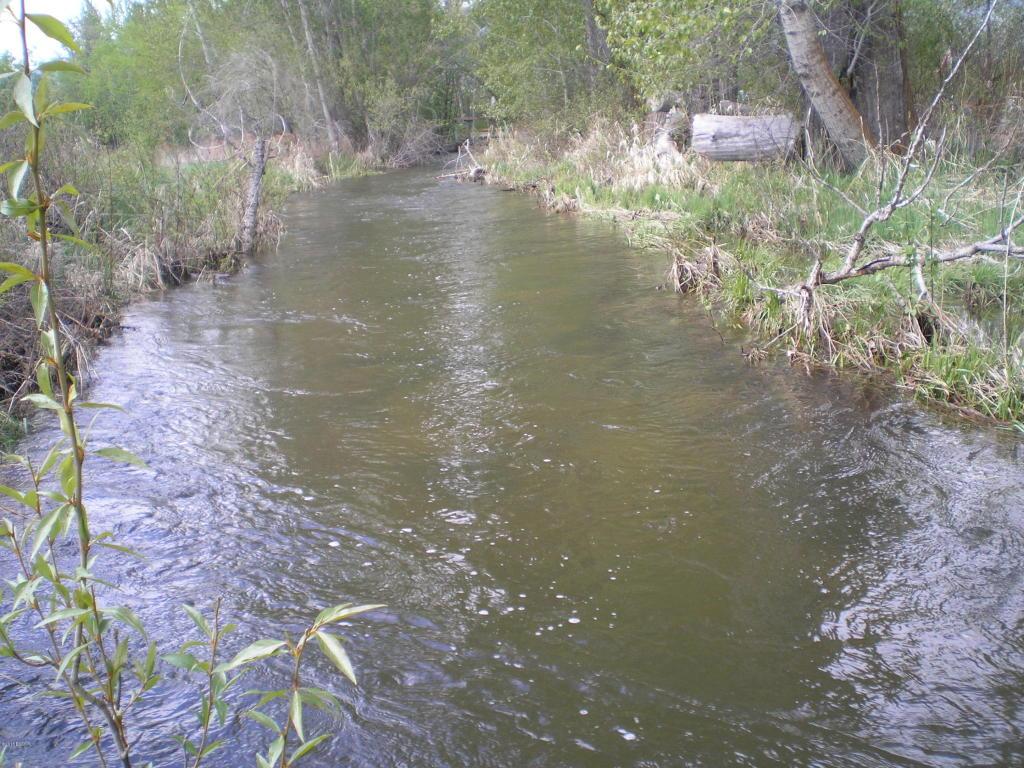 246 Otter Path LN - photo 48