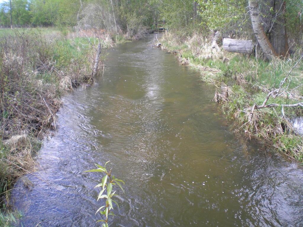 246 Otter Path LN - photo 49