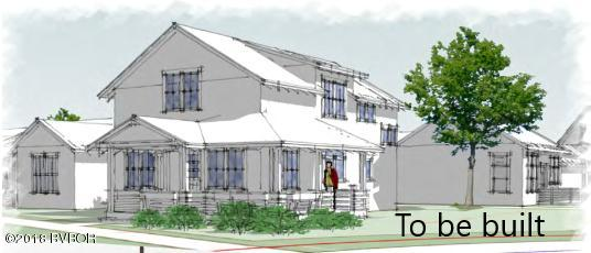 324  Mansion View Loop Hamilton, MT 59840