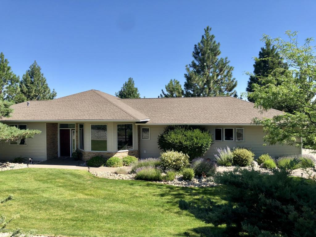 328 Westhills Way Hamilton, MT 59840