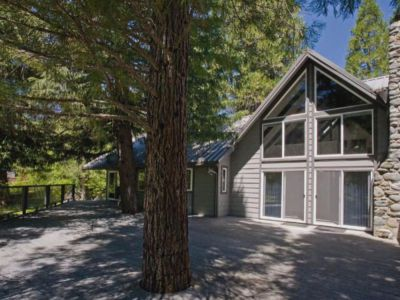 Real Estate for Sale, ListingId: 30758671, Trinity Center,CA96091